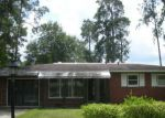 Foreclosed Home in Augusta 30909 3318 FOREST ESTATES DR - Property ID: 4283865