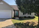 Foreclosed Home in Irmo 29063 18 HORNBERG CT - Property ID: 4283871