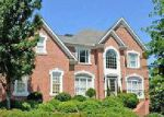 Foreclosed Home in Suwanee 30024 715 ROSEBURY LN - Property ID: 4283874