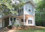 Foreclosed Home in Monticello 31064 631 ERNEST GIBSON RD - Property ID: 4283876