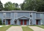 Foreclosed Home in Fayetteville 28304 5888 AFTONSHIRE ST - Property ID: 4283892