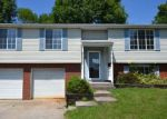 Foreclosed Home in Taneytown 21787 5 ZEPHYR CT - Property ID: 4283900