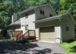Foreclosed Home in Bushkill 18324 2079 SCARBOROUGH WAY - Property ID: 4283908