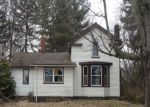 Foreclosed Home in Madison 44057 1631 BENNETT RD - Property ID: 4283910