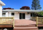 Foreclosed Home in Rock Hill 12775 5 HIGH VIEW TER - Property ID: 4283911