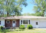 Foreclosed Home in Dunkirk 14048 18 NEW YORK AVE - Property ID: 4283912