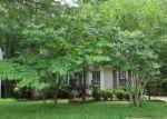 Foreclosed Home in Burke 22015 10843 SPLIT OAK LN - Property ID: 4283942