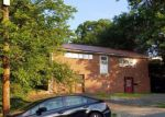 Foreclosed Home in Arlington 22206 5029 23RD ST S - Property ID: 4283943