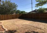 Foreclosed Home in Big Spring 79720 4211 BILGER ST - Property ID: 4283990