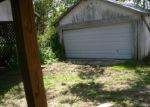 Foreclosed Home in Refugio 78377 118 E HOUSTON ST - Property ID: 4283998