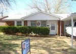Foreclosed Home in Iowa Park 76367 1003 W CORNELIA AVE - Property ID: 4284001
