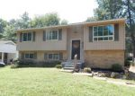 Foreclosed Home in Memphis 38128 2541 COURTNEY DR - Property ID: 4284007