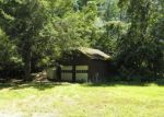 Foreclosed Home in Putnam 6260 211 FIVE MILE RIVER RD - Property ID: 4284042