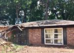 Foreclosed Home in Memphis 38118 3435 CLEARPOOL CIRCLE RD - Property ID: 4284067