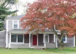 Foreclosed Home in North Dighton 2764 2071 WINTHROP ST - Property ID: 4284072