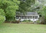 Foreclosed Home in Anniston 36201 4928 OLD BIRMINGHAM HWY - Property ID: 4284085