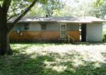 Foreclosed Home in Blytheville 72315 401 LOUISE ST - Property ID: 4284114
