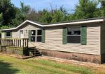 Foreclosed Home in Bono 72416 203 W ELM ST - Property ID: 4284125