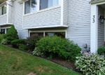Foreclosed Home in Rocky Hill 6067 33A BROOKWOOD DR UNIT 33A - Property ID: 4284173