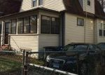 Foreclosed Home in Hartford 6106 311 HILLSIDE AVE - Property ID: 4284199