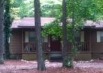 Foreclosed Home in Fayetteville 30215 138 OLD SENOIA RD - Property ID: 4284251