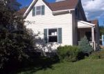 Foreclosed Home in Tripoli 50676 503 S MAIN ST - Property ID: 4284266