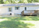 Foreclosed Home in Greensboro 21639 25401 KENT ST - Property ID: 4284399