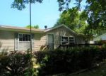 Foreclosed Home in Mount Pleasant 48858 3745 E MILLBROOK RD - Property ID: 4284436