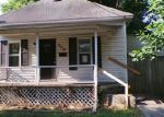 Foreclosed Home in Carthage 64836 706 E 5TH ST - Property ID: 4284453