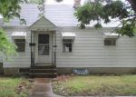 Foreclosed Home in Windsor 65360 105 N FRANKLIN ST - Property ID: 4284454