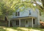 Foreclosed Home in Eureka 63025 206 HICKORY LN - Property ID: 4284465