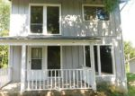 Foreclosed Home in Barnhart 63012 7029 RANDOLPH DR - Property ID: 4284469