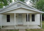 Foreclosed Home in Fulton 65251 710 THATCHER ST - Property ID: 4284474