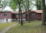 Foreclosed Home in Union 63084 2461 HAPPY SAC RD - Property ID: 4284485