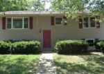 Foreclosed Home in Fulton 65251 902 JULIAN LN - Property ID: 4284487