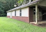 Foreclosed Home in Plantersville 38862 112 OVERTON DR - Property ID: 4284497