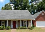 Foreclosed Home in Brandon 39047 124 AZALEA TRAILS DR - Property ID: 4284509