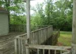 Foreclosed Home in King 27021 1113 FORGE MILL RD - Property ID: 4284518