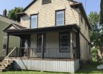 Foreclosed Home in Ilion 13357 87 W CLARK ST - Property ID: 4284590