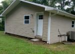 Foreclosed Home in Amelia 45102 2209 W GARRISON LN - Property ID: 4284613