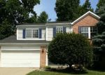 Foreclosed Home in Batavia 45103 1194 MEADOW KNOLL CT - Property ID: 4284614