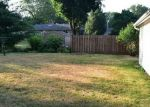 Foreclosed Home in Norwalk 44857 16 OLIVE ST - Property ID: 4284628