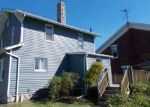 Foreclosed Home in Louisville 44641 9100 COLUMBUS RD - Property ID: 4284630