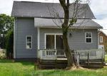 Foreclosed Home in Mount Vernon 43050 503 N JEFFERSON ST - Property ID: 4284656