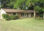 Foreclosed Home in Marietta 73448 11633 LOU KING RD - Property ID: 4284670