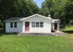 Foreclosed Home in Bokoshe 74930 24158 STATE HIGHWAY 31 - Property ID: 4284676