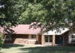 Foreclosed Home in Inola 74036 29077 S CREEKSIDE DR - Property ID: 4284689