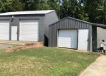 Foreclosed Home in Winnsboro 29180 4070 GREENBRIER MOSSYDALE RD - Property ID: 4284767