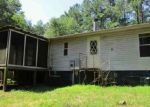 Foreclosed Home in Stanardsville 22973 218 WILLIAM MONROE TRL - Property ID: 4284826