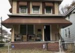 Foreclosed Home in Norfolk 23508 3605 KILLAM AVE - Property ID: 4284830
